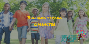 Las Vegas Elementary-Innovation Academy