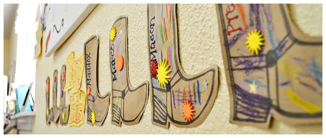 Innovation Academy Las Vegas elementary-SB302 grant