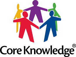 core knowledge sequence-Innovation Academy Las Vegas Montessori